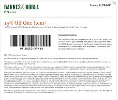 Barnes And Noble Printable Coupon | Bourseauxkamas.com Claire Applewhite 2011 Events Chterfieldbarnesnoble2011 Careers Memphis Live Lincoln Center Barnes And Noble On Vimeo Chad Kimball Cast Members The Cast Of Broadway David Bryan Perform Sign Book Signing Kathleen M Rodgers Bks Stock Price Financials News Fortune 500 Top 6 Stores In The Area Index Wpcoentuploads201006 Black Friday 2017 Ads Deals Sales 2012 Booksellers And Printable Coupon Bourseauxkamascom