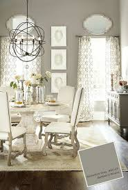 Rustic Dining Room Ideas Pinterest by Best 25 Shabby Chic Dining Room Ideas On Pinterest Shabby Chic