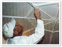 tile setters mesothelioma and asbestos exposure
