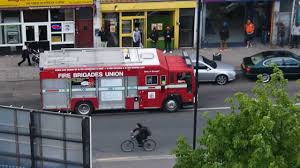 Brixton Fire Engine Blares Out 'Ring Of Fire' On Coldharbour Lane ... Ivan Ulz Topic Youtube Winchendons Military Based 5 Ton Tanker Fire Trucks Pinterest Hurry Drive The Firetruck Song For Children While Video Truck Song Mooseclumps Kids Learning Videos And Songs Dose 65 Rescue 4 Little Firefighter Portrait A Sticker One Little Librarian Toddler Time Fire 10 Best Moonbeams Images On Firefighters Vehicles Aeroplane Bicycle Yacht Esl Truck Ivan Ulz Time To Fight A New Cartoon Excavator Max Lets Get Fiire Watch Titus Toy