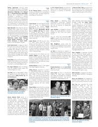 Mercersburg Magazine - Spring 2007 By Mercersburg Academy - Issuu In Rembrance Locals Who Passed On In July Liftyles Barnfest 2015 Photos Barnestormin Nasic Airmen Ppare School For New Year 25th Air Force Display Collective Haul Jc Penny Bath Body Works Duane Reade Express C Franklin 1921 1989 Find A Grave Virtual Vietnam Veterans Wall Of Faces Harold D Barnes Army Week 3 Cversation With Guest Speaker Forrester By Index Names Al 71959 Bridgeport Tx School Yearbooks Selling Rapidscale 2017 January Sales Webinar Recap Questions Linger Over Galveston Prison Break Houston Chronicle James Barnes Obituary Corryton Tn Stevens Mortuary Knoxville