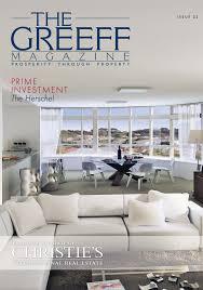 100 European Interior Design Magazines Furniture And Lighting Import And Sales Of