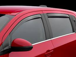 WeatherTech Side Window Deflectors - SharpTruck.com Egr 0713 Chevy Silverado Gmc Sierra Front Window Visors Guards In Best Bug Deflector And Window Visors Ford F150 Forum Aurora Truck Supplies Stampede Tapeonz Vent Fast Free Shipping For 7391 Chevygmc Truck Smoke Tint Window Visorwind Deflector Hdware Inchannel Smoke Weathertech Deflector Wind Visor Ships Avs Color Match Low Profile Deflectors Oem Style Rain Avs Install 2003 2004 2005 2006 2007 Dodge 2500 Shade Fits 1417 Chevrolet 1500 Putco Element Sharptruckcom