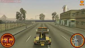 Driver 76 - PSP - #10. Towing The Line - YouTube Tow Truck Simulator 2015 Gameplay Youtube Maisto 124 Highway Patrol Police Wrecker Toys Games Our Industry Lost A Brother In Tragic Collins Brothers Towing City Road Side Assistance Service Stock Vector Driving On The Street Photos 6x6 All Terrain Obiekty W Ownetic Towtruck On Steam Tayo Repair Game 07 Toto The Video Dailymotion Kids Toy Magnetic Puzzle Products Pinterest Amazoncom Car Transporter 3d 2 Appstore Www 150 Scale Western Distributing Kw T880 Rotator