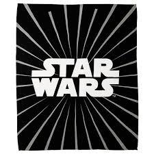 Star Wars Room Decor Australia by 182 Best Kids Room Images On Pinterest Kids Rooms Home Decor