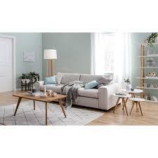 kurzflorteppich opus kaufen home24 teppich esszimmer