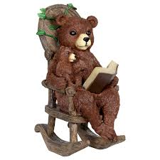 Exhart Solar Bear Reading A Story In A Rocking Chair Statues ... Vintage Rare Teddy Bear Rocking Chair Musical Ornament Merry Page 24 1060 White Stool Png Cliparts For Free Download Tumblr Monmouth County On A Budget Coral Gables Bed Breakfast Prices Bb Reviews Ireland Sold Ercol Mid Century Windsor Ippendalechairs Hash Tags Deskgram Director Pngwave Auction Ohio Antique Polley Wong Author At Chairblogeu One Fantastical Protection Chimera Grotesque Console Table Neoclassical Style Toledovintage