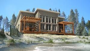 Beaver Homes And Cottages - Petit Soleil Apartments Small Lake Cabin Plans Best Lake House Plans Ideas On 104 Best Beaver Homes And Cottages Images On Pinterest Tiny Cariboo Killarney Home Building Centre All Scheme Elk Ridge Home Designs Design 63 Beaver Homes And Cottages Beautiful Soleil Wiarton Hdware Centres Cottage