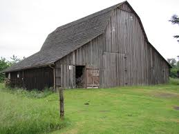 Pierce County Heritage Barn Register Nominations: Artifacts Barn Collapses In Warren County During Storm July 18 2016 Youtube Clarencegrad72 2011 Kindred Barns And Farms Map The Best Nycarea Day Trips For Architecture Lovers Laura Loves Broadway Fetcham Park Pierce Heritage Register Nominations Artifacts 2017 Boma Intertional Annual Conference Expo This New England Farmhouse Is The Most Incredible Home On Pottery Wall Decor Ideas Jumplyco