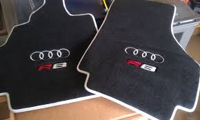R8 Custom Floor Mats High Quality Exoticare Custom Floor Mats Must See Maserati Forum Custom Floor Mats Paint Bull Automotive Carpet More Auto Carpets Best For Trucks Home In Chennai For Your Standard Manicci Luxury Fitted Car Black Diamond Fanmats Nfl Logo Officially Licensed Football Fit And Cargo Liners Truck Suv Acura Tl Direct Volkswagen Phaeton For Sale Custom Camaro Floor Mats Edmton Ab Camaro5 Chevy Ponsny Customized Specially Dodge Jcuv Monogrammed Gifts Personalized Cute