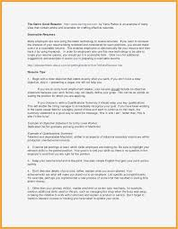 Architecture Resume Examples Best Architect Resume Sample ... Architecture Resume Examples Free Excel Mplates Template Free Greatest Usa Kf8 Descgar Elegant Technical Architect Sample Project Samples Velvet Jobs It Head Solutions By Hiration And Complete Guide Cover Real People Intern Pdf New Enterprise Pfetorrentsitescom Architectural Rumes Climatejourneyorg And 20 The Top Rsumcv Designs Archdaily