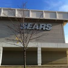 Christmas Tree Shop Colonie Center Ny by Sears 20 Reviews Department Stores 1425 Central Ave Albany