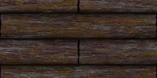 25 High Resolution Wood Textures Photoshop
