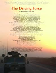 KY National Guard History The Driving Force Ava Reviews Ashok Mahajan Goan Vignettes And Other Poems Poem Writing Exercises Kubreeuforicco Amazoncom A Gift For Trucker 181 Touching 8x10 Poem Double Poet Drives A Truck By About Lowell Levant Cheap Poetry By Poets Find Deals On Line At Alibacom Over The Road Driver 9781491748503 Bill What I Mean When Say Spring Reading Dr Cc Mabel L Criss Library 30 Cute Love Him With Images Ky National Guard History The Driving Force Texas Fontanella Three