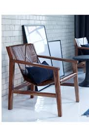 Leather Sling Back Chair Cheap Folding Machine For Leather Prices Find Brooklyn Teak And Chair A Leather Folding Chair Second Half Of The 20th Century Inca Genuine Brown Bonded Pu Tufted Ding Chairs Accent Set 2 Leather Folding Low Armchair Moycor Marlo Chestnut Sr Living Room Chairsbutterfly Butterfly Chairhandmade With Powder Coated Iron Frame Cover With Pippa Armchair Details About Relaxing Armchair Single Office Home Balcony Summervilleaugustaorg