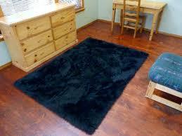 floor ls target usa area rugs magnificent rugs usa returns coupons ikea dubai