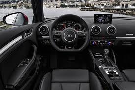 interieur audi a3 s line voiture audi a3 neuve et occasion garantie dbf autos
