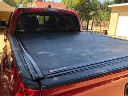 Used And Damaged. BAKFlip VP Vinyl Series Hard Folding Truck Bed ... Truxedo Sentry Ct Truck Bed Cover Tonneau Covers Truxedo Extang Solid Fold 20 Hard Folding 83720 19992016 Ford F250 With 6 9 2012 Dodge Ram 1500 Crew Cab 4x4 Pickup Sn 1c6rd7kp6cs231547 V8 2017 Honda Ridgeline Tonneau Peragon Reviews Used Fiberglass Wwwtopsimagescom Has Anyone Made A The Ranger Station Forums Find Silverado Classic 2500hd 44 White 8 Foot Harbor Utility Rack Cover Expedition Portal Amazoncom Fuyu Soft For F150 042018 With Cheap Silver Shield For Sale Decor Thrifty Car Sales Arstic Clear Plastic Transport Storage Drive Medical To