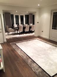 Pin By SYLKA Carpets On Residential