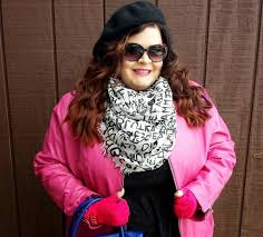 TheStyleSupreme: Plus Size OOTD: Featuring Jessica London ... Code No Of Ldon P90x Ios App 30 Off Jessica Buurman Coupons Promo Discount Codes Jlc Coupon Code Free Shipping Brooks Brothers Ldon Launches Plussizdrsescom Written For Google Play Movie Rental Coupon Spartoo 2018 Leather Coats Etc Hellmans Mayo Coggles September 2019 10 Off Discountreactor Sunfoodcom Promo Pretty You