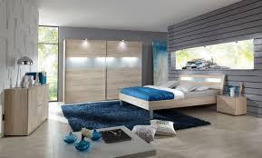 chambre des metiers du vaucluse chambre des metiers vaucluse best nouveau chambres des metiers