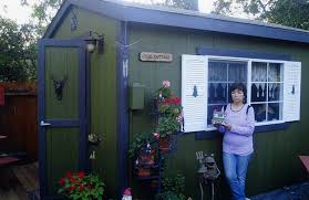 Tuff Shed Small Houses by The Shed Shop U2013 Built To Order U2013 Many Options Available