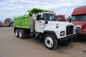 Mack Dump Trucks In Covington, TN For Sale ▷ Used Trucks On ... Mack Ch613 Dump Trucks For Sale Mylittsalesmancom Mack Dump Trucks For Sale Granite Dump Truck Youtube File1987 In Montreal Canadajpg Wikimedia Commons Titan Truck Pinterest Pictures Of And Of Truck Triaxles 1988 Supliner Rw 713 In Delaware Used On Buyllsearch Pin By Tim On Model Trucks B 81 Holmdel Nurseries Nj Press Flickr Mru Port Authority Nynj Chris