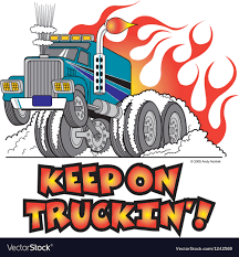 Keep On Truckin Royalty Free Vector Image - VectorStock Thursday At 10 Keep On Trucking The Drivesafe News On Poster By Pixelfrog Deviantart Keeptruckin Launches The Shifting Gears Buyout Program Business Wire Trucking 201659 View From A Bridge 2016 Powered Www Bigfoot Stickers Bunnythepainter Redbubble 2016107 Onboard Recorders Two Factors To Consider For Eld Mandate Essentials Bundle 256 Labels Yayme Encode Clipart Base64 A Cheat Sheet Starting Your