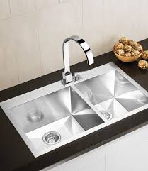 kitchen sink styles 2016 sinks and faucets buying guide for kitchen bathroom get the best