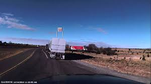 TMC Truck Bad Strapping - YouTube Wner Could Ponder Mger As Trucking Industry Consolidates Money Trucks World News January 2015 Red Truck Beer Company Justin Mcelroy Journalist Ranker Of Stuff Beverly Bushs Dream 1974 Chevy C10 Debuts Hot Rod Network Trucking Software Reviews Best Image Kusaboshicom Mcelroy March American Truck Simulator Ep 96 Mcelroy Lines Youtube Trailer Transport Express Freight Logistic Diesel Mack Anderson Service Pay Scale Resource Swift Transportation