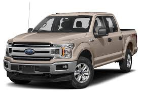 New 2018 Ford F-150 Platinum Truck (White Gold Color)- Inventory ... Van Trucks Box In Missippi For Sale Used On Custombuilt Pumper Truck Debuted At Hattiesburg Fire Department Lifted Gulfport Ms Best Truck Resource Intertional Ms Cars For 39402 Lincoln Road Autoplex Z71 Alabama Awesome Craigslist Prices On Auto Locators Smith Motor Company 6 Blackwell Blvd Terminal Property Garbage Auctionjapan Vehicle 360 American Lafrance