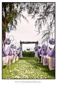 Lonepine Penang Garden Wedding Voila Mademoiselles Blog
