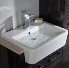 Square Bathroom Sinks Home Depot by Sinks Awesome Square Bathroom Sinks Square Bathroom Sinks Square