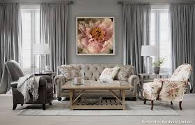 attractive restoration hardware living room ideas restoration