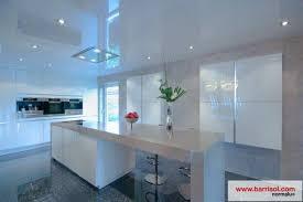 materiel de cuisine pas cher 7 faux plafond tendu toutes les