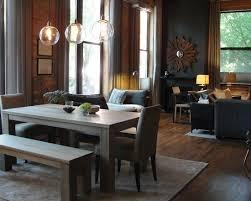 Urban Rustic Living Room Coma Frique Studio F74856d1776b