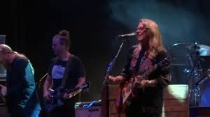 How Blue Can You Get - Tedeschi Trucks Band October 7, 2017 - YouTube Tedeschi Trucks Band Soul Sacrifice Youtube Calling Out To You Acoustic 9122015 Arrington Va Aint No Use With George Porter Jr Ttb Bound For Glory 51815 Central Park Nyc Austin City Limits Web Exclusive Laugh About It Makes Difference And Amy Helm The 271013 Beacon Theatre Dont Know Do I Look Worried Sticks And Stones Live From The Fox Oakland Trailer Midnight In Harlem On Etown