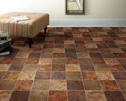 Home Depot Linoleum Flooring Sheets Iofficefreestyleco