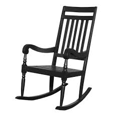Irving Acacia Slat Rocker - Black | Products | White Rocking ... Vintage S Bent Bros Rocking Chair Benton Sams Rocker Borkholder Luxury Amish Fniture Game Of Chairs That Are Pretty But Youre Not Allowed To Sit Arroyo Seco Bonn White New Bargains On Dahlonega Slat August Grove Rockers Gliders Archives Oak Creek Tommy Bahama Home Los Altos 903211sw01 Transitional Chairs Hubbingtons Hanamint St Augustine Outdoor Sling Swivel Copper Spice Scdinavian Relax And Beautify House