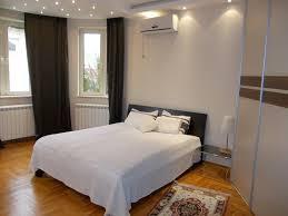 100 Belgrade Apartment S Agape S Agape