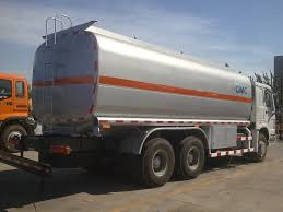 Fuel Tank Truck - CIMC Vehicles (shandong) CO.,LTD Triaxle Fuel Tank Truck_ Starting A Tanker Transport Business In Zimbabwe And The Libya Truck 5cbm5m3 Capacity Oil Refueling 5000l China Foton 4x2 Tankeroil Truckfuel Photos Hot Selling 300l Alinum Fuel Tank Truck 3 Axles Heavy Duty Trailer 40 To 55cbm 1984 Polar 9200 X 5 Compartment Mc 306 Petroleum Tanker Gasoline Alinum Semi Commercial Isolated On Stock Photo Vector Tanker Stock Photo Image Of Shipping 5604352 Sinotruk 6x4 Diesel Engine Bowser With