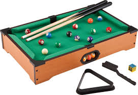 Amazon.com : Mainstreet Classics 20-Inch Table Top Miniature ... 4 X 12 5hole Pro Backyard Or Indoor Putting Green Starpro Greens Shop For Amazing And Unique Family Fun Families That Think Beautiful Backyards At Night Taking A To The Next Level Mutual Materials Landscape Ideas For Small Backyards Billiards Colorado Springs Fabulous Stony Pt Br Home Outdoor Hot Homeaway The Galena 1231 Nottingham Road Weminster Md 21157 Hometrack Real Fat Cat Pockey 7 3in1 Game Table Walmartcom 10331 Robs Run Court Cypress Tx 77433 Harcom Lifesize Pool Campusbranded Pinterest Games Kid 5 Bedrooms Baths 5416 Sq Ft Custom Multilevel Log On Almost