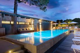 100 Hotel Casa Del Mar Corsica La Plage Delmar On France 33