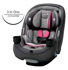 Best Baby Car Seat Stroller Combo Review 2019 Nook High Chair Baby Compact Fold Amazoncom Safety 1st Deluxe Sit Snack And Go Convertible Highchairs Buy At Best Price In Singapore Wwwlazadasg Timba White Wood 27624310 On Onbuy Baybee 2 1 Premium Quality Booster Seat With 3 Graco Swiviseat Yummy Ptradestorecom Feeding Not Too Mushy Chewy Girl Minnie Chairstrong Durable Plastic For Kids Car Stroller Combo Review 2019 Disney Pop Adaptable 3position Lweight Sorbet Pink Sale Airdrie Alberta 2018