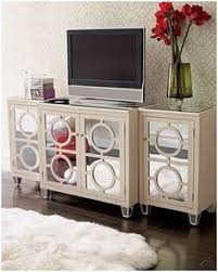 Hayworth Mirrored Dresser Silver by Amelie Small Mirrored Chest Amelie Nightstands And Bedrooms