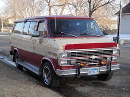 100 70s Chevy Trucks List Of Chevrolet Vehicles Wikipedia
