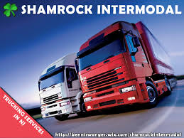 Shamrock Intermodal Service, NJ Truck Trailer Transport Express Freight Logistic Diesel Mack Trucking Companies That Hire Felons In Nj Best Truck Resource Freightetccom Struggle To Find Drivers Youtube Big Enough Service Small Care Distribution Solutions Inc Company Arkansas Union Delivery Ny Nj Ct Pa Iron Horse Top 5 Largest In The Us