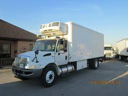 New And Used Trucks For Sale On CommercialTruckTrader.com Freightliner Trucks For Sale In North Carolina From Triad Greensboro Nc Craigslist Four Teens Arrested Series Of Robberies Farm And Garden Lot Land For Slingshot Motorcycles 1936 Cycle Trader Jacksonville Fl Cars Images Home Design Work Unique Siemens Ehighway Electric Roads Not Key To Sierra Silverado Truck News The Biggest Ctribution Of Webtruck Florida By Owner 82019