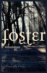 Baby Boy Name Foster Meaning Woodsman Origin Latin Old English