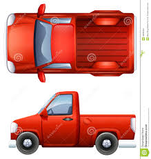 Pickup Truck Stock Vector. Illustration Of Travel, Automobile - 48058420 Sdx 2017 Top 5 Tow Rigs A Souvenir Cap From Dubai Rests On Top Of The Dashboard A Truck Pickup Topper Becomes Livable Ptop Habitat Caught Camera Man Hitches Ride Cnc3 The History Camper Shells Campways Truck Accessory World Fileman Standing Stacked With Bags Wool Bed Cover Is One Most Common Items Added To Any Couple Laying Each Other Inside In Parking Lot Loaded Garbage Unloading Dusty Dhapa Stock Convert Your Into 6 Steps Pictures Diy How Build Youtube Beautiful Over Helicopter On Drone Aerial 4 K Air To